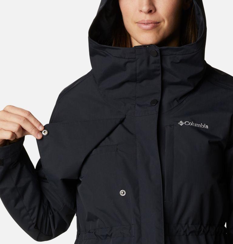 Women's Hadley Trail™ Jacket Women's Hadley Trail™ Jacket, a4