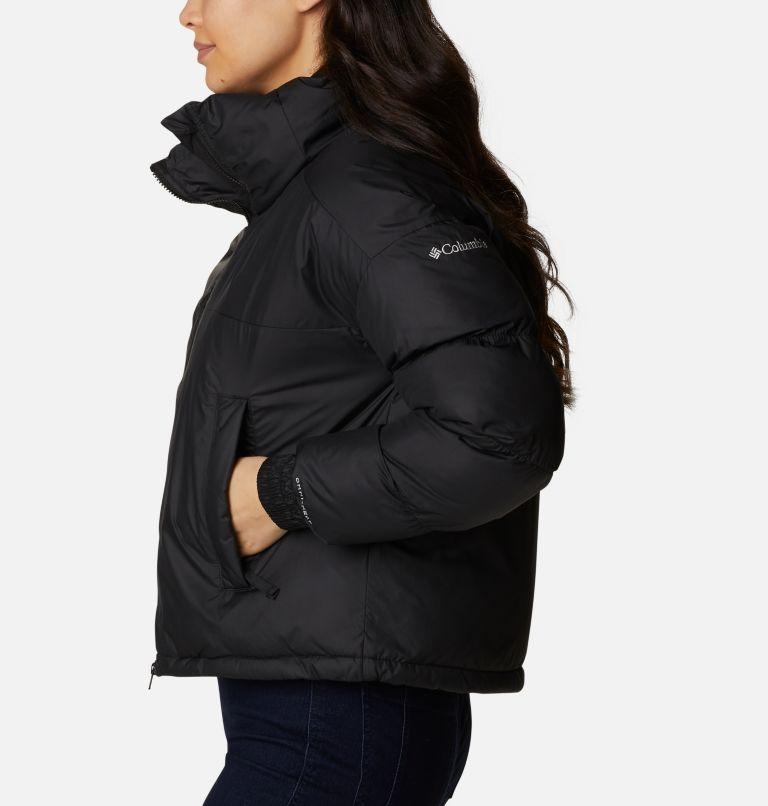 Women's Pike Lake™ Cropped Jacket Women's Pike Lake™ Cropped Jacket, a1