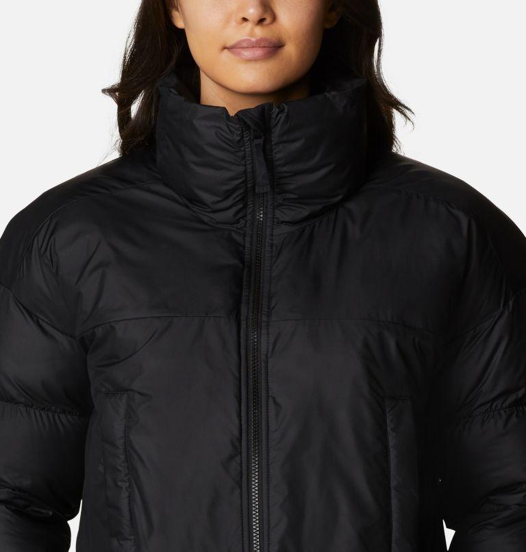 Women's Pike Lake™ Cropped Jacket Women's Pike Lake™ Cropped Jacket, a2