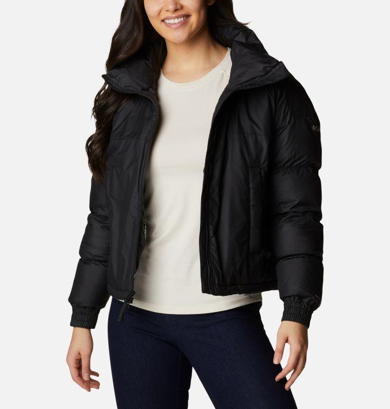 Women's Pike Lake™ Cropped Jacket Women's Pike Lake™ Cropped Jacket, a5