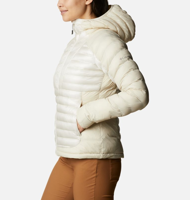 Women's Labyrinth Loop™ Hooded Jacket Women's Labyrinth Loop™ Hooded Jacket, a1