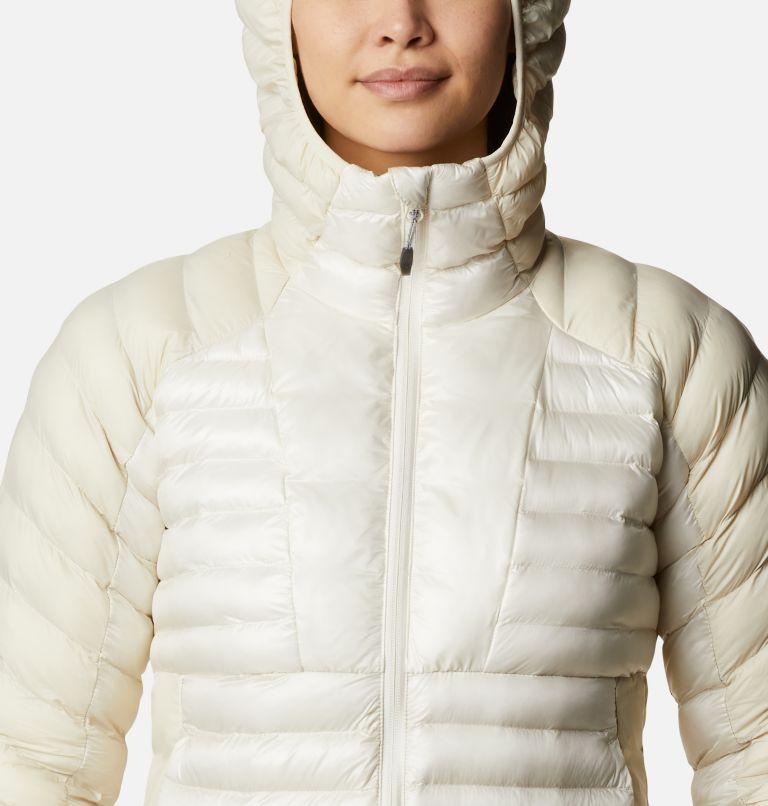 Women's Labyrinth Loop™ Hooded Jacket Women's Labyrinth Loop™ Hooded Jacket, a2