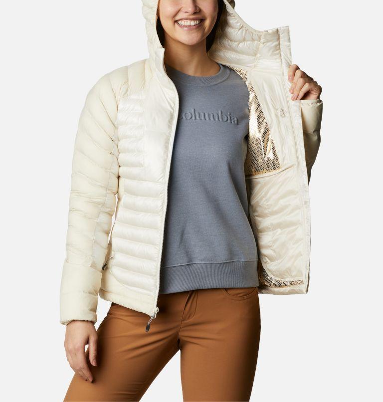 Women's Labyrinth Loop™ Hooded Jacket Women's Labyrinth Loop™ Hooded Jacket, a3