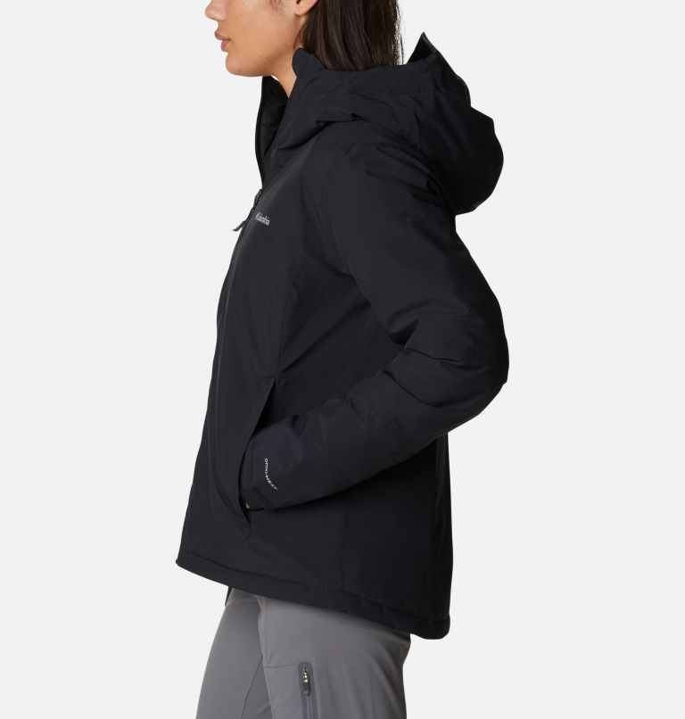 Manteau isolé Windgates™ II pour femme Manteau isolé Windgates™ II pour femme, a1