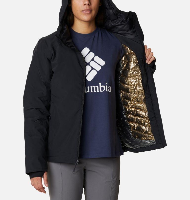 Manteau isolé Windgates™ II pour femme Manteau isolé Windgates™ II pour femme, a3