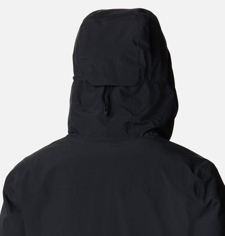Manteau isolé Windgates™ II pour femme Manteau isolé Windgates™ II pour femme, a4