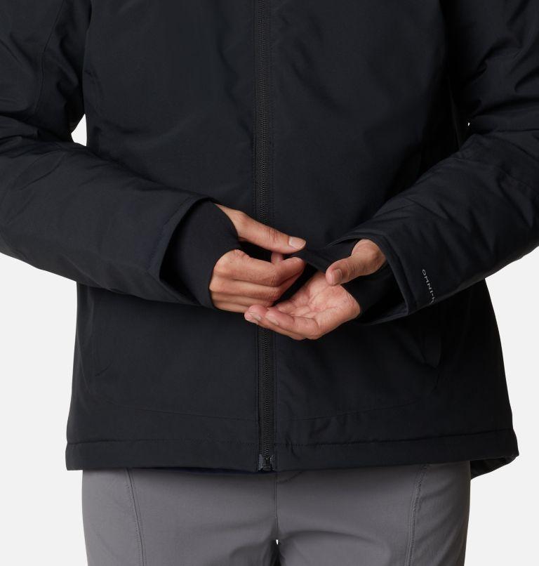 Manteau isolé Windgates™ II pour femme Manteau isolé Windgates™ II pour femme, a5