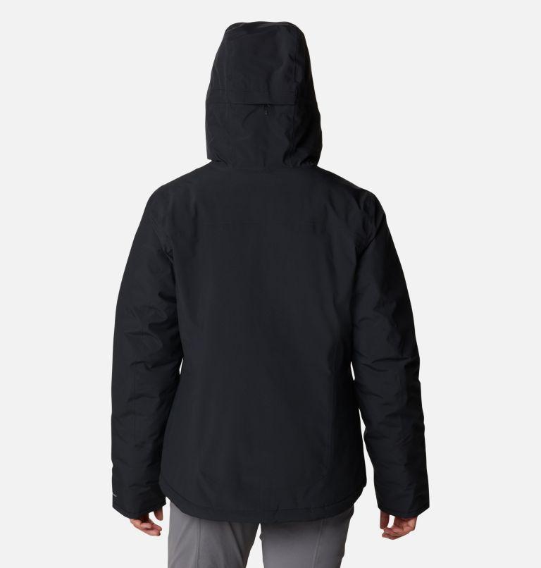 Manteau isolé Windgates™ II pour femme Manteau isolé Windgates™ II pour femme, back