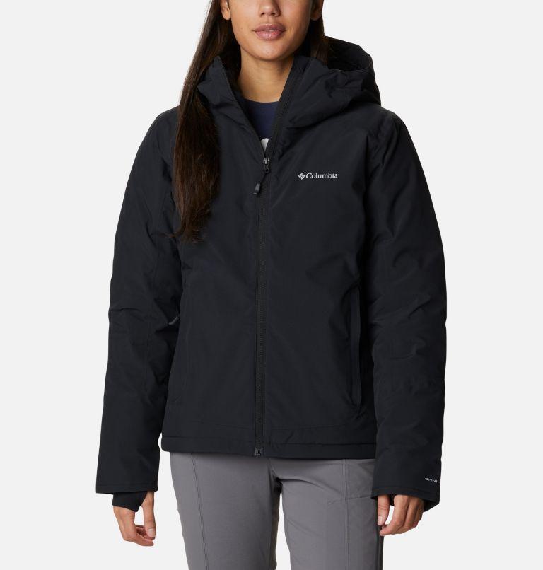 Manteau isolé Windgates™ II pour femme Manteau isolé Windgates™ II pour femme, front