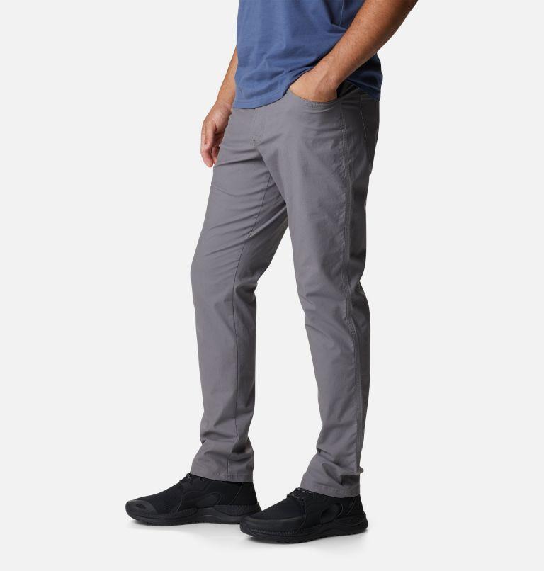 Men's Wallowa™ 5 Pocket Pants Men's Wallowa™ 5 Pocket Pants, a1