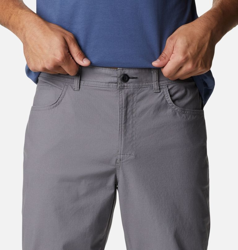 Men's Wallowa™ 5 Pocket Pants Men's Wallowa™ 5 Pocket Pants, a2