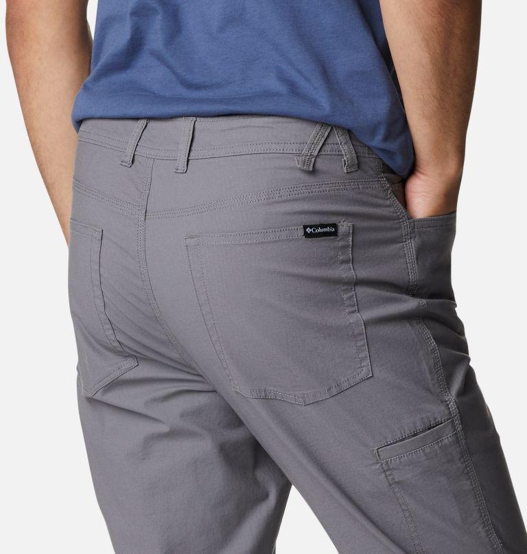 Men's Wallowa™ 5 Pocket Pants Men's Wallowa™ 5 Pocket Pants, a3
