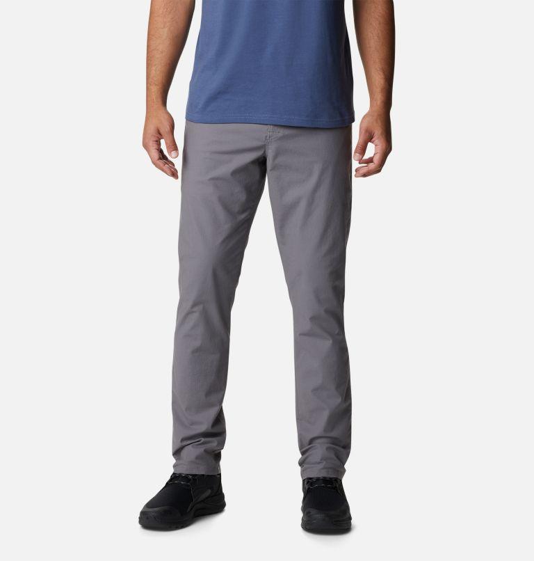 Men's Wallowa™ 5 Pocket Pants Men's Wallowa™ 5 Pocket Pants, front