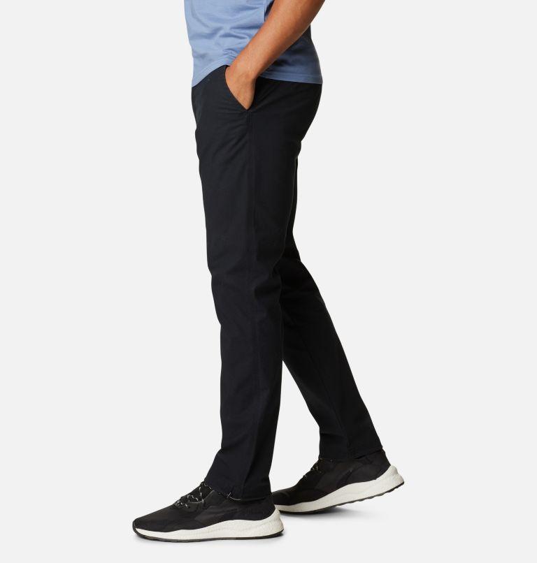 Pantalon à ceinture Wallowa™ pour homme Pantalon à ceinture Wallowa™ pour homme, a1