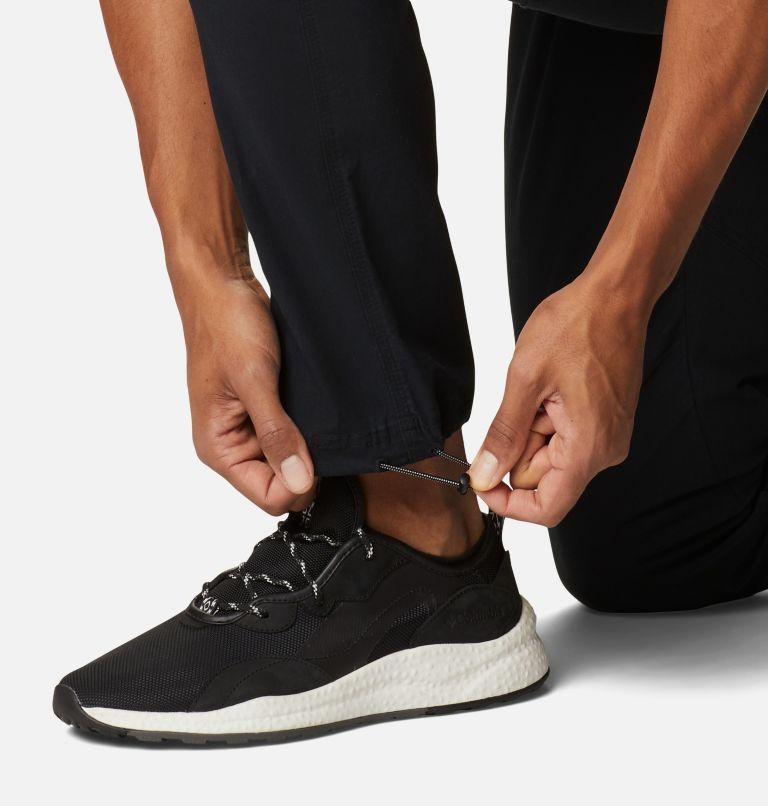 Pantalon à ceinture Wallowa™ pour homme Pantalon à ceinture Wallowa™ pour homme, a4