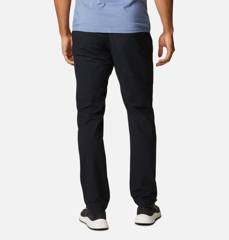 Pantalon à ceinture Wallowa™ pour homme Pantalon à ceinture Wallowa™ pour homme, back