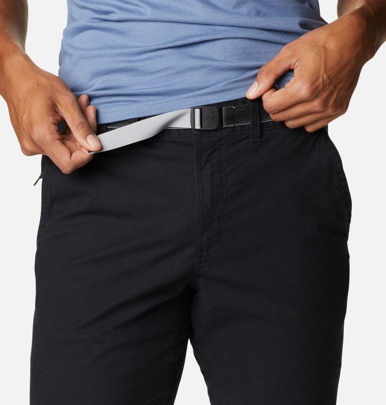 Pantalon à ceinture Wallowa™ pour homme - Tailles fortes Pantalon à ceinture Wallowa™ pour homme - Tailles fortes, a2