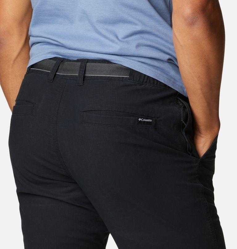 Pantalon à ceinture Wallowa™ pour homme - Tailles fortes Pantalon à ceinture Wallowa™ pour homme - Tailles fortes, a3
