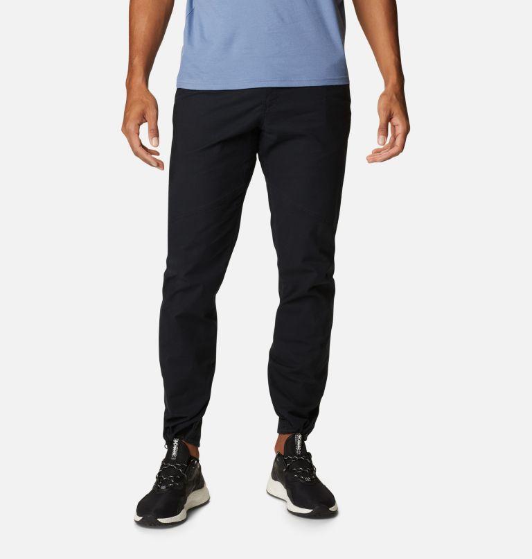 Pantalon à ceinture Wallowa™ pour homme - Tailles fortes Pantalon à ceinture Wallowa™ pour homme - Tailles fortes, a5