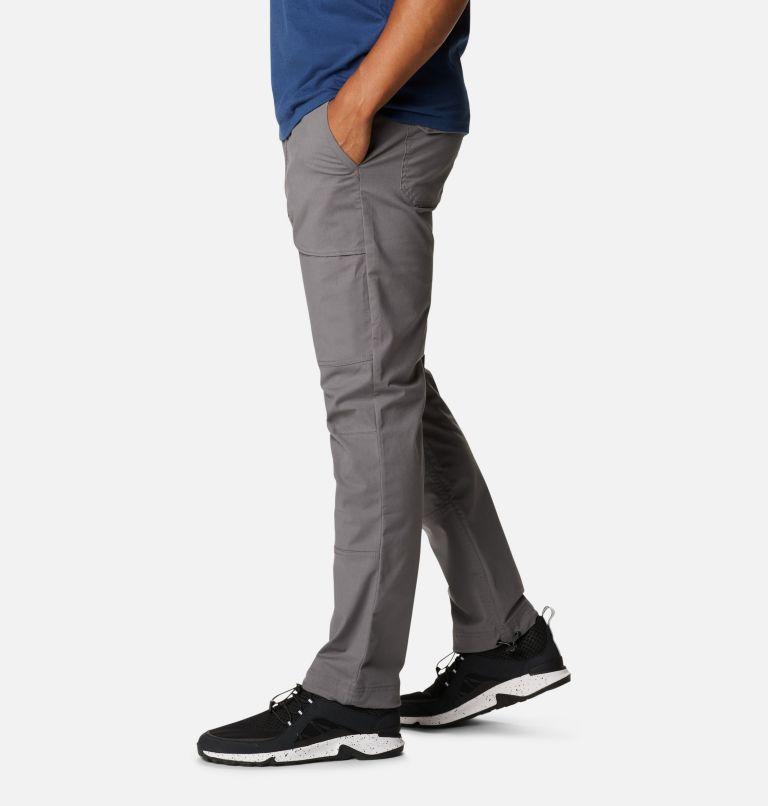 Men's Cobble Creek™ Utility Pants Men's Cobble Creek™ Utility Pants, a1