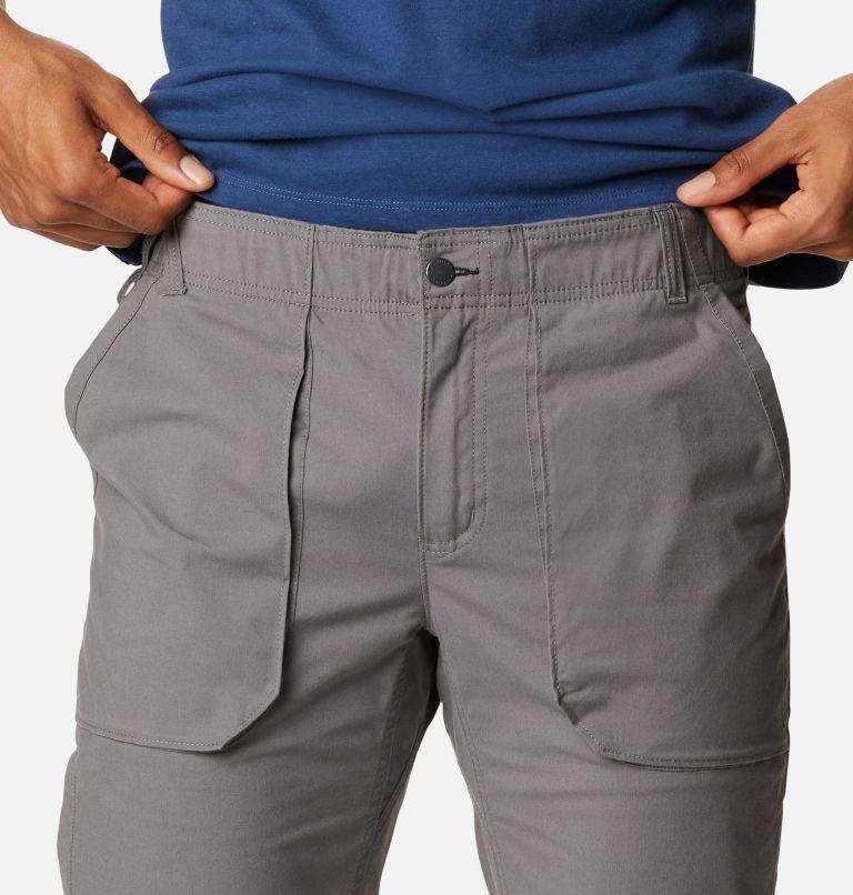 Men's Cobble Creek™ Utility Pants Men's Cobble Creek™ Utility Pants, a2
