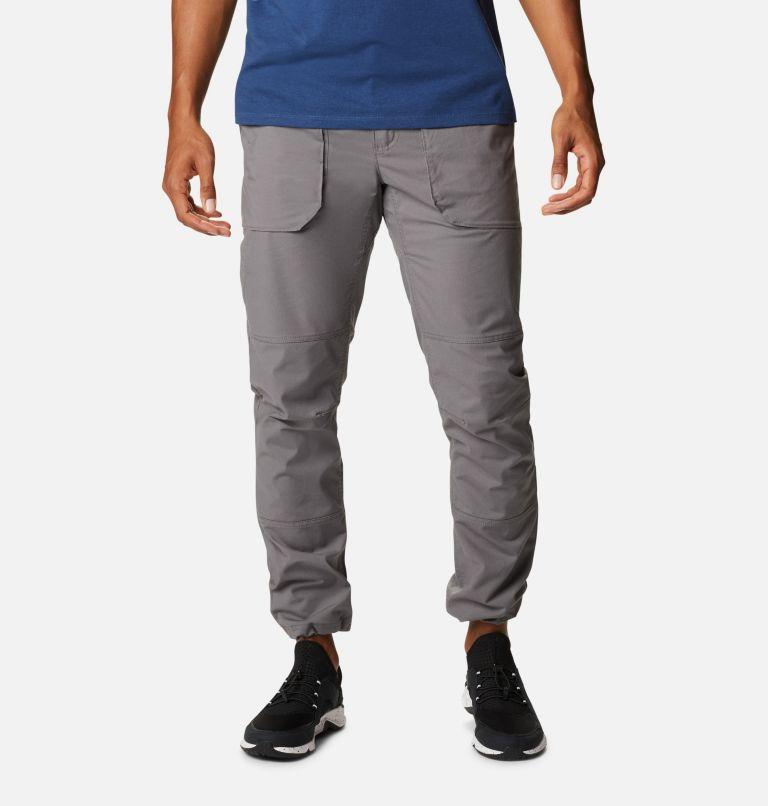 Men's Cobble Creek™ Utility Pants Men's Cobble Creek™ Utility Pants, a5