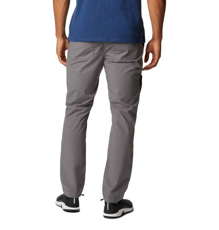 Men's Cobble Creek™ Utility Pants Men's Cobble Creek™ Utility Pants, back