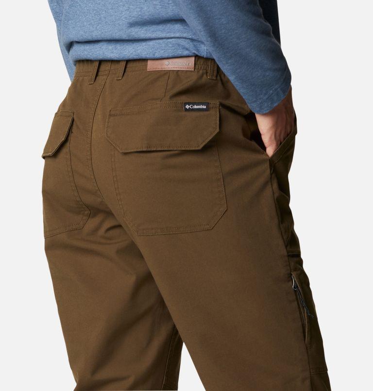 Men's Cobble Creek™ Utility Pants Men's Cobble Creek™ Utility Pants, a3