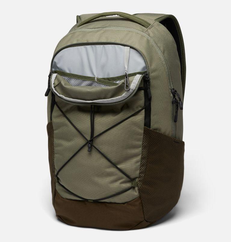 Atlas Explorer™ 25L Backpack   397   O/S Mochila de 25 l Atlas Explorer™ unisex, Stone Green, Olive Green, a1
