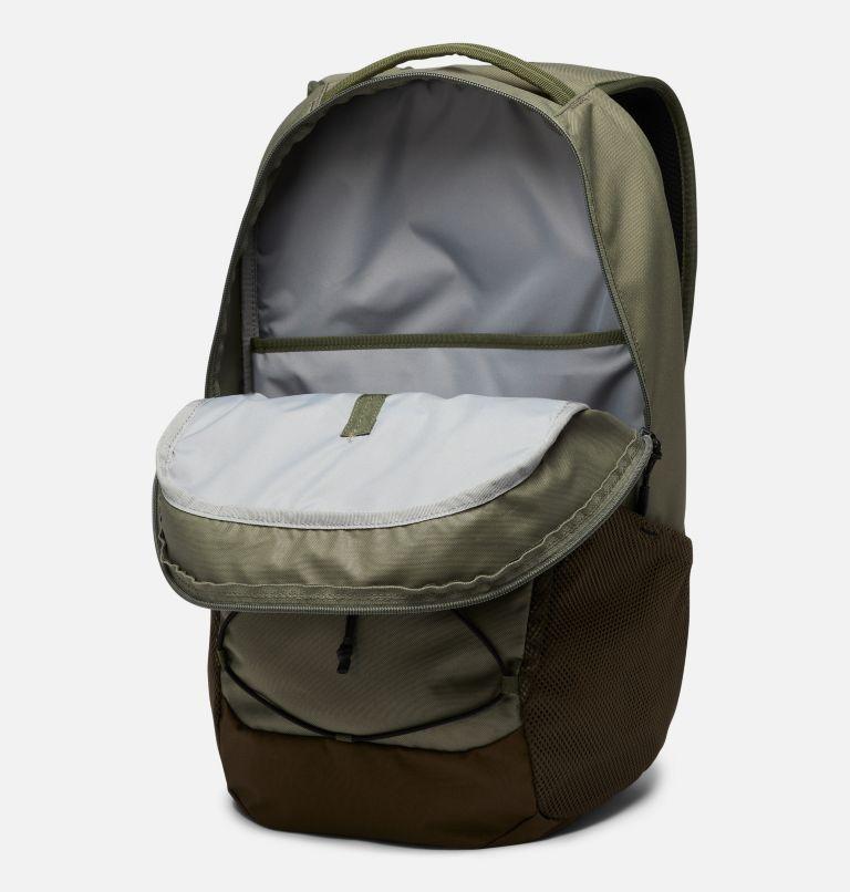 Atlas Explorer™ 25L Backpack   397   O/S Mochila de 25 l Atlas Explorer™ unisex, Stone Green, Olive Green, a2
