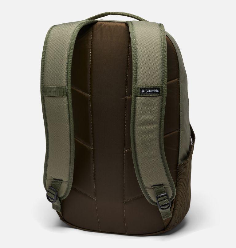 Atlas Explorer™ 25L Backpack   397   O/S Mochila de 25 l Atlas Explorer™ unisex, Stone Green, Olive Green, back