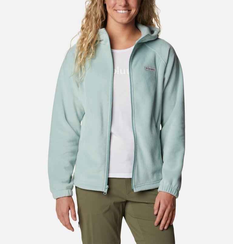 Women's Benton Springs™ Full Zip Hoodie Women's Benton Springs™ Full Zip Hoodie, a5