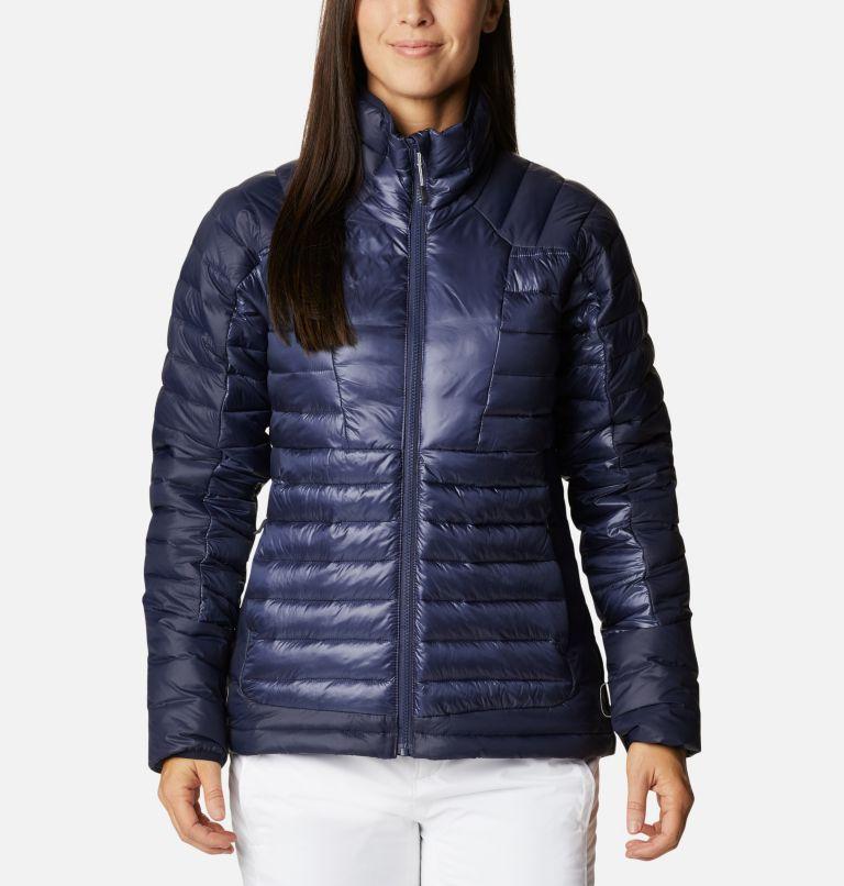Women's Forbidden Peak™ Interchange Jacket Women's Forbidden Peak™ Interchange Jacket, a10