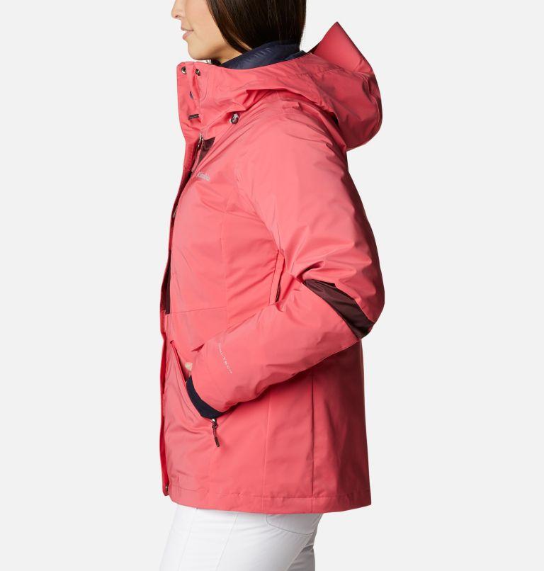 Women's Forbidden Peak™ Interchange Jacket Women's Forbidden Peak™ Interchange Jacket, a1