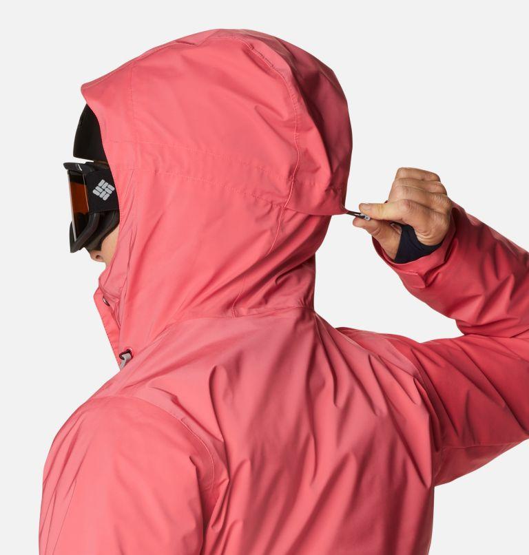 Women's Forbidden Peak™ Interchange Jacket Women's Forbidden Peak™ Interchange Jacket, a4
