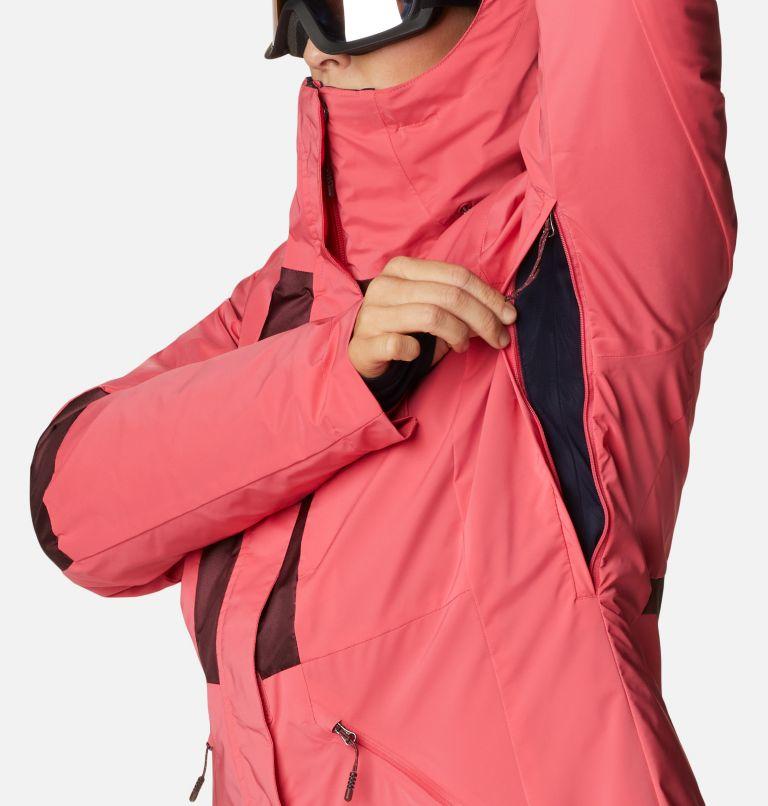 Women's Forbidden Peak™ Interchange Jacket Women's Forbidden Peak™ Interchange Jacket, a5