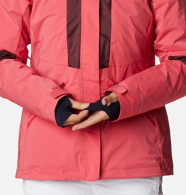 Women's Forbidden Peak™ Interchange Jacket Women's Forbidden Peak™ Interchange Jacket, a7