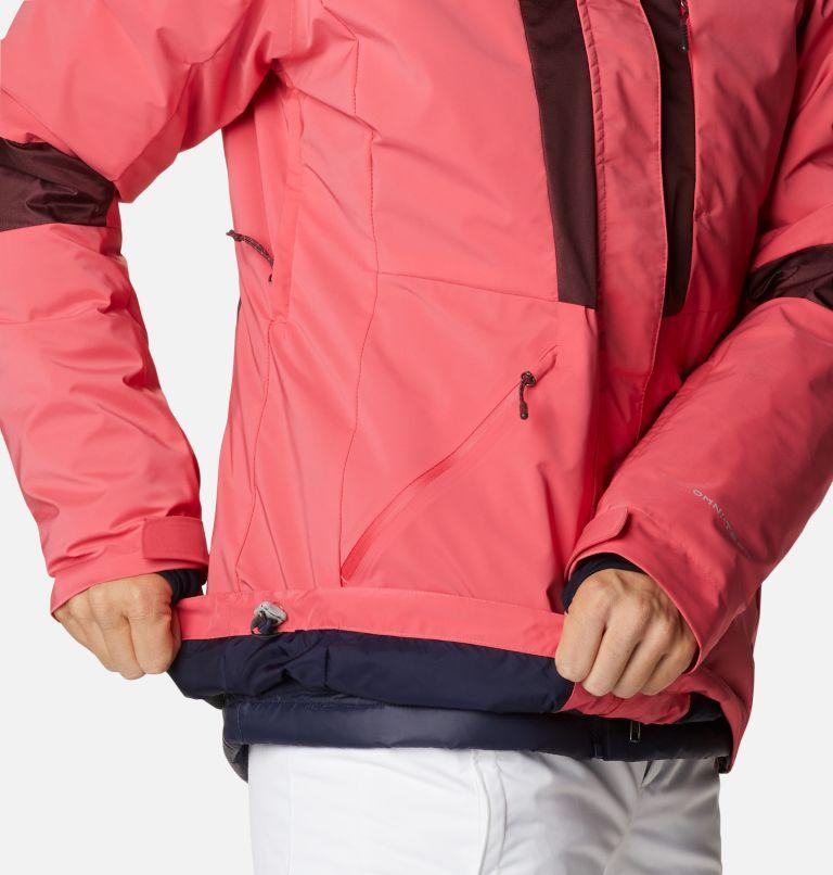 Women's Forbidden Peak™ Interchange Jacket Women's Forbidden Peak™ Interchange Jacket, a8