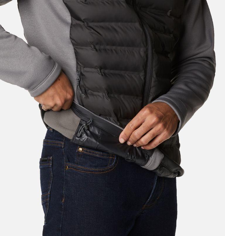 Chandail à capuchon isolé avec fermeture éclair Out-Shield™ pour homme Chandail à capuchon isolé avec fermeture éclair Out-Shield™ pour homme, a4