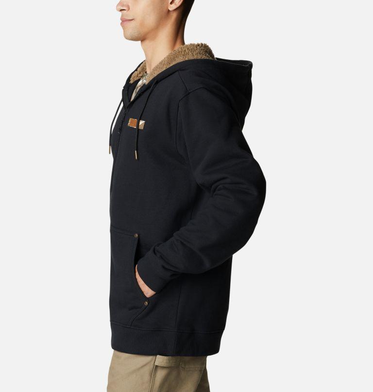 Chandail à capuchon doublé de Sherpa Roughtail™ pour homme Chandail à capuchon doublé de Sherpa Roughtail™ pour homme, a1