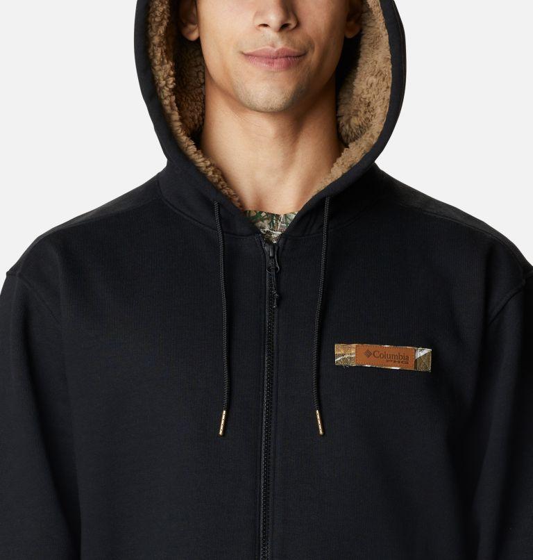Chandail à capuchon doublé de Sherpa Roughtail™ pour homme Chandail à capuchon doublé de Sherpa Roughtail™ pour homme, a2
