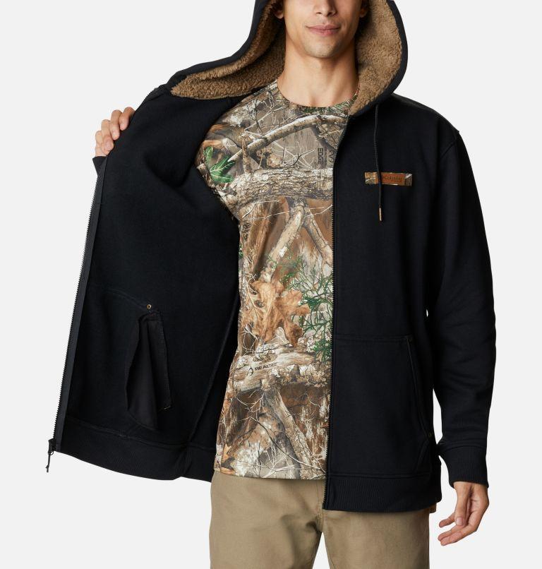 Chandail à capuchon doublé de Sherpa Roughtail™ pour homme Chandail à capuchon doublé de Sherpa Roughtail™ pour homme, a3