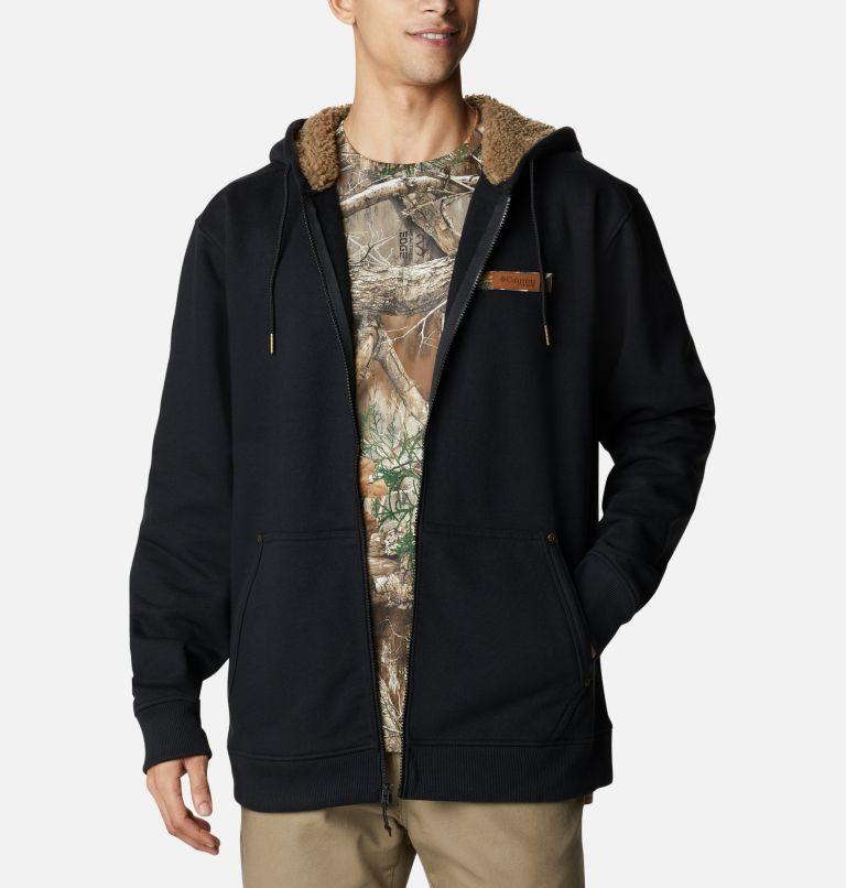 Chandail à capuchon doublé de Sherpa Roughtail™ pour homme Chandail à capuchon doublé de Sherpa Roughtail™ pour homme, a5
