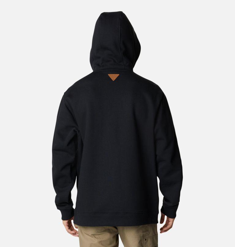 Chandail à capuchon doublé de Sherpa Roughtail™ pour homme Chandail à capuchon doublé de Sherpa Roughtail™ pour homme, back