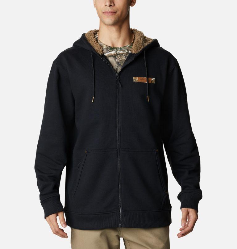 Chandail à capuchon doublé de Sherpa Roughtail™ pour homme Chandail à capuchon doublé de Sherpa Roughtail™ pour homme, front