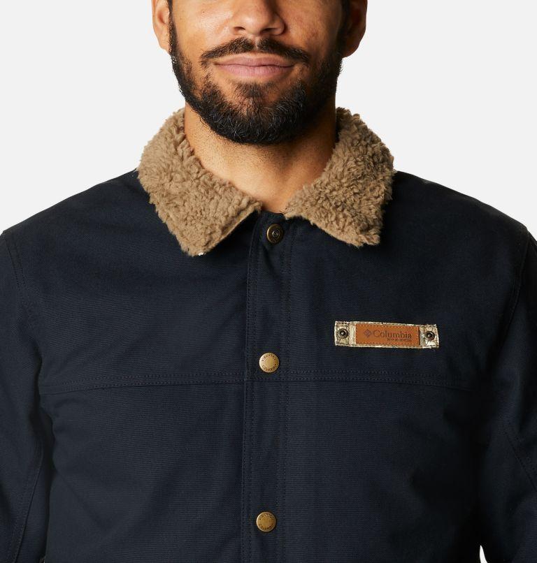 Men's PHG Roughtail™ Sherpa Lined Field Jacket Men's PHG Roughtail™ Sherpa Lined Field Jacket, a2