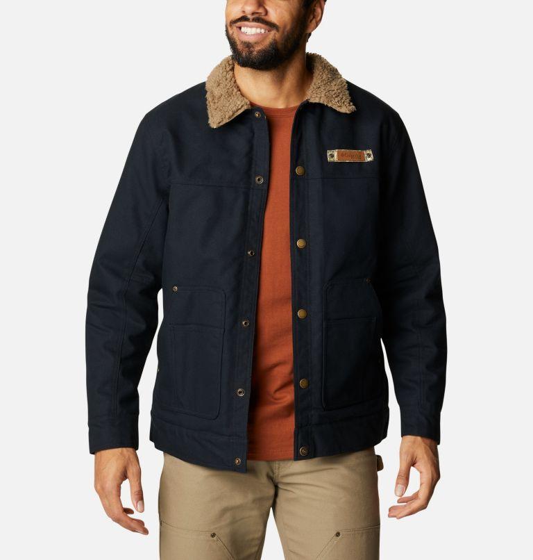 Men's PHG Roughtail™ Sherpa Lined Field Jacket Men's PHG Roughtail™ Sherpa Lined Field Jacket, front