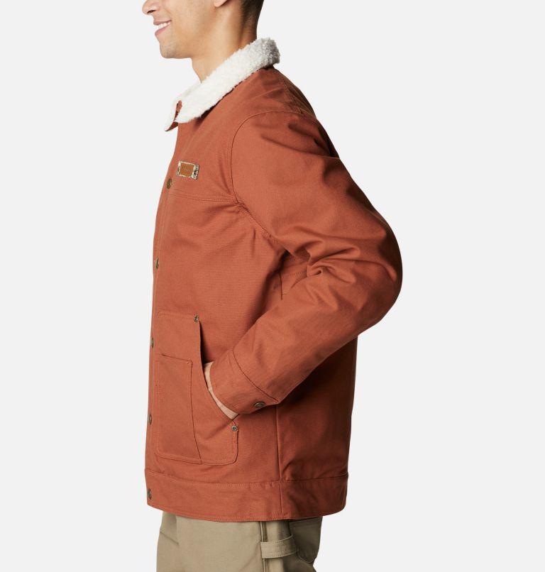 Men's PHG Roughtail™ Sherpa Lined Field Jacket Men's PHG Roughtail™ Sherpa Lined Field Jacket, a1