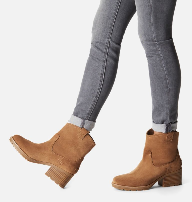 Women's Cate™ Pull On Bootie Women's Cate™ Pull On Bootie, a9