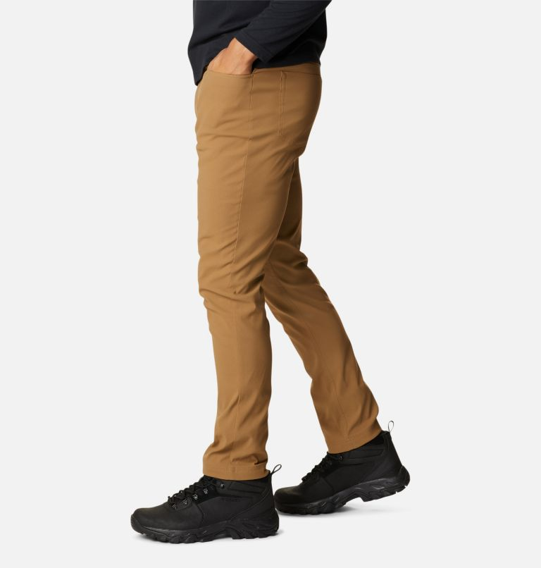 Men's Royce Range™ Heat Pants Men's Royce Range™ Heat Pants, a1